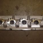 new iron 460 heads