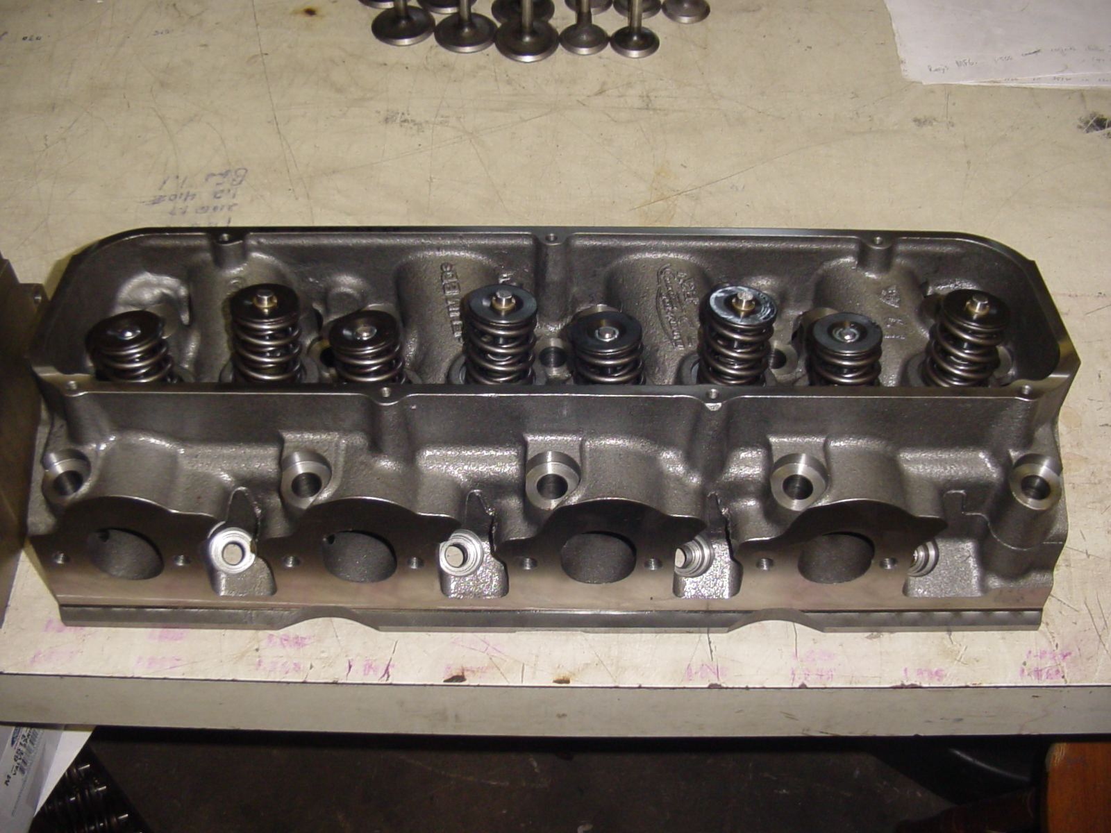 460 ford cast iron cylinder heads / Yes man subtitles