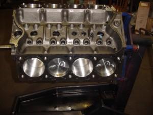 DSC01299